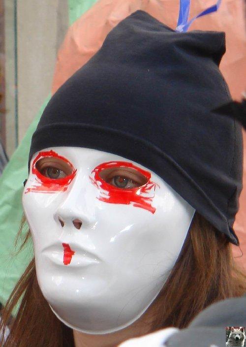 Les soufflaculs de Saint-Claude - 31/03/2007  (39) Souffl_0056