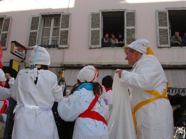 Les soufflaculs de Saint-Claude - 31/03/2007  (39) Souffl_0058