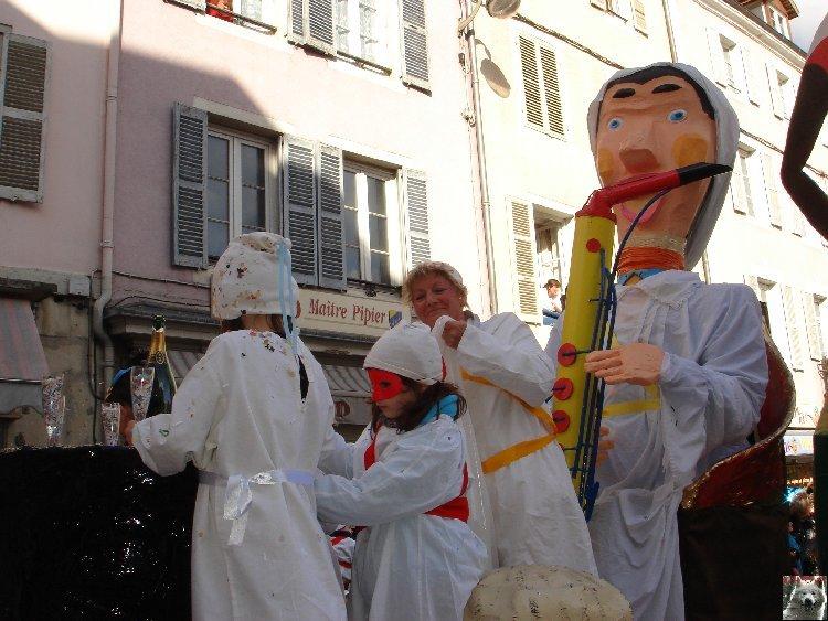 Les soufflaculs de Saint-Claude - 31/03/2007  (39) Souffl_0061