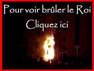 Les soufflaculs de Saint-Claude - 31/03/2007  (39) Souffl_0072v