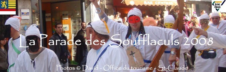 La Parade des Soufflaculs 2008 - 29/03/2008 (39) 0001