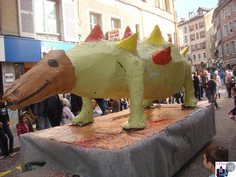 La Parade des Soufflaculs 2008 - 29/03/2008 (39) 0002