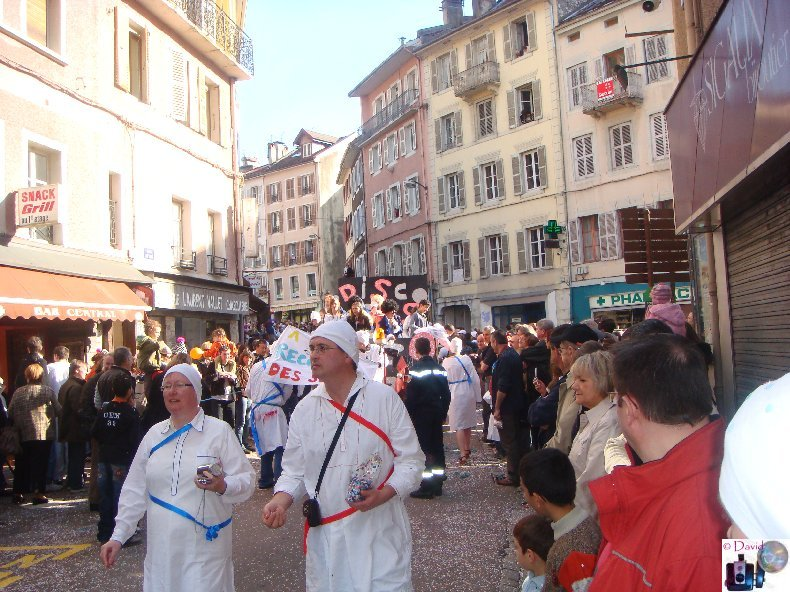 La Parade des Soufflaculs 2008 - 29/03/2008 (39) 0003