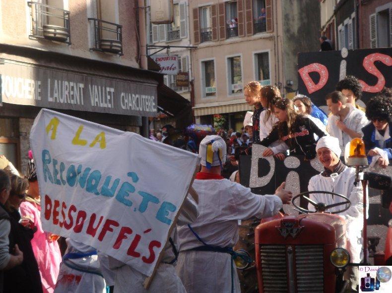 La Parade des Soufflaculs 2008 - 29/03/2008 (39) 0004