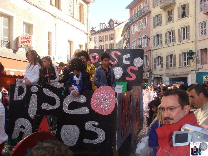 La Parade des Soufflaculs 2008 - 29/03/2008 (39) 0005