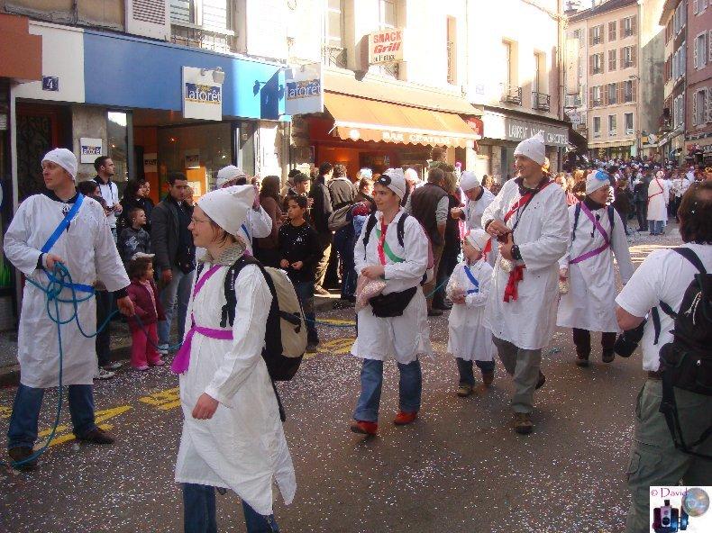 La Parade des Soufflaculs 2008 - 29/03/2008 (39) 0007