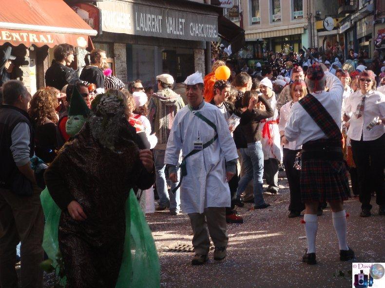 La Parade des Soufflaculs 2008 - 29/03/2008 (39) 0008