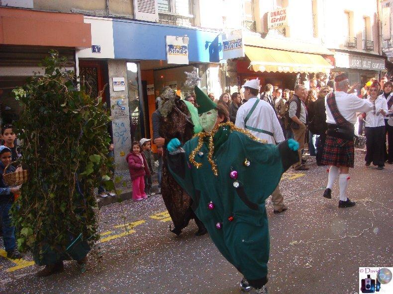 La Parade des Soufflaculs 2008 - 29/03/2008 (39) 0009