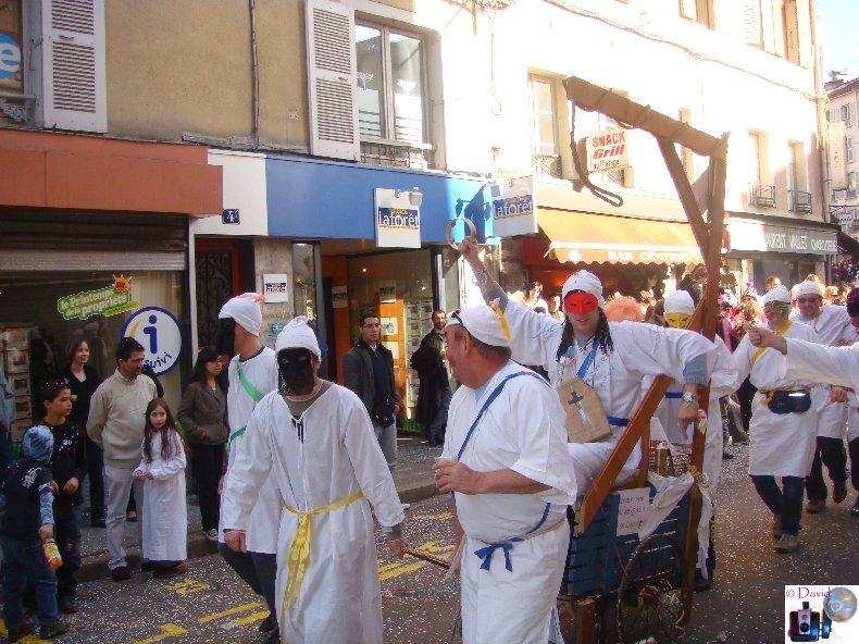 La Parade des Soufflaculs 2008 - 29/03/2008 (39) 0010