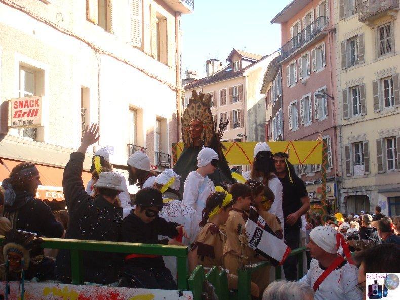 La Parade des Soufflaculs 2008 - 29/03/2008 (39) 0011