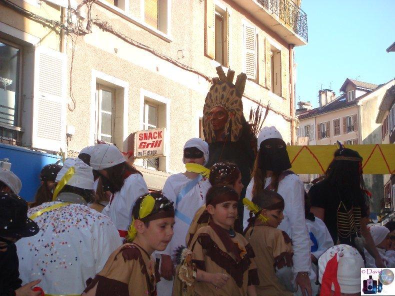 La Parade des Soufflaculs 2008 - 29/03/2008 (39) 0012