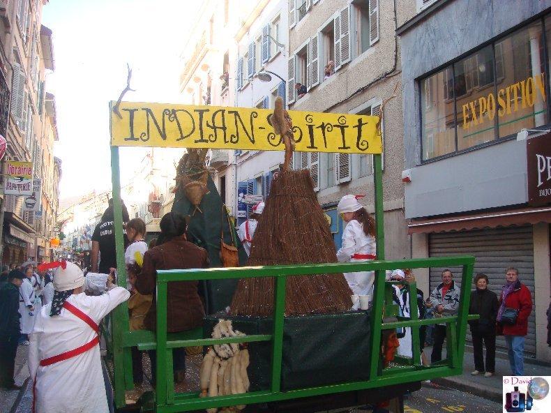 La Parade des Soufflaculs 2008 - 29/03/2008 (39) 0013