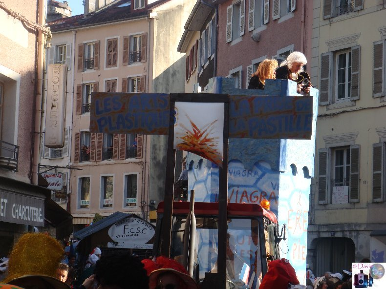 La Parade des Soufflaculs 2008 - 29/03/2008 (39) 0014