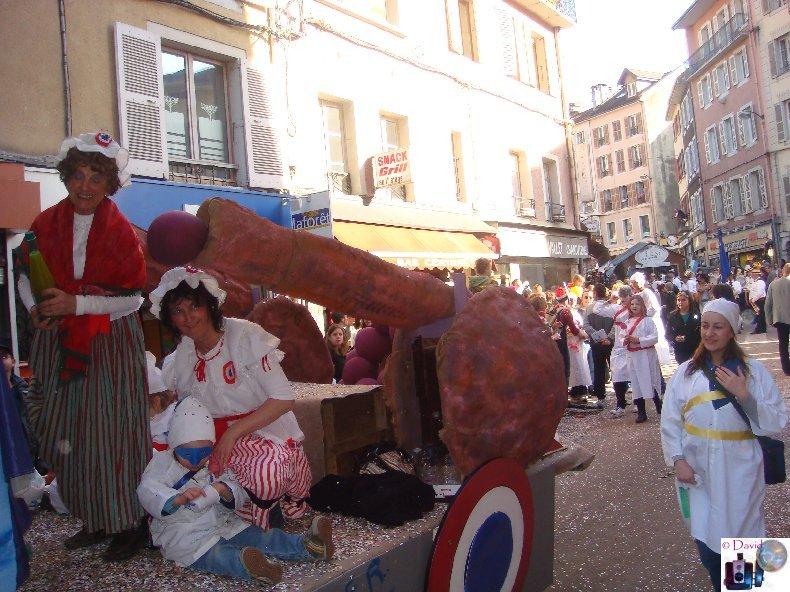 La Parade des Soufflaculs 2008 - 29/03/2008 (39) 0015