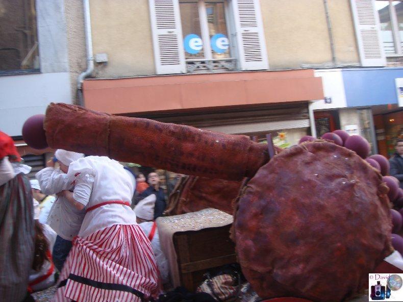 La Parade des Soufflaculs 2008 - 29/03/2008 (39) 0016