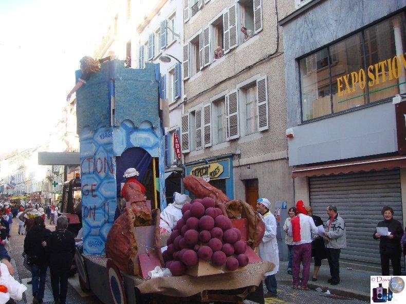 La Parade des Soufflaculs 2008 - 29/03/2008 (39) 0017