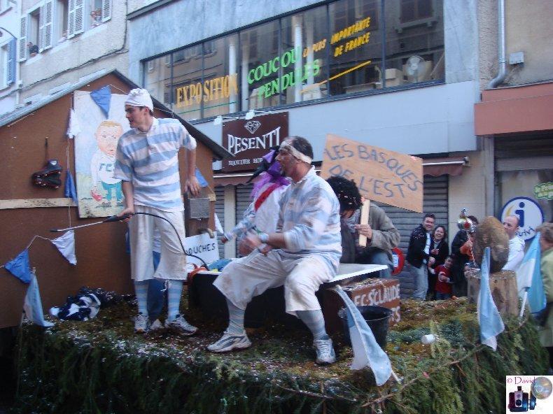 La Parade des Soufflaculs 2008 - 29/03/2008 (39) 0018