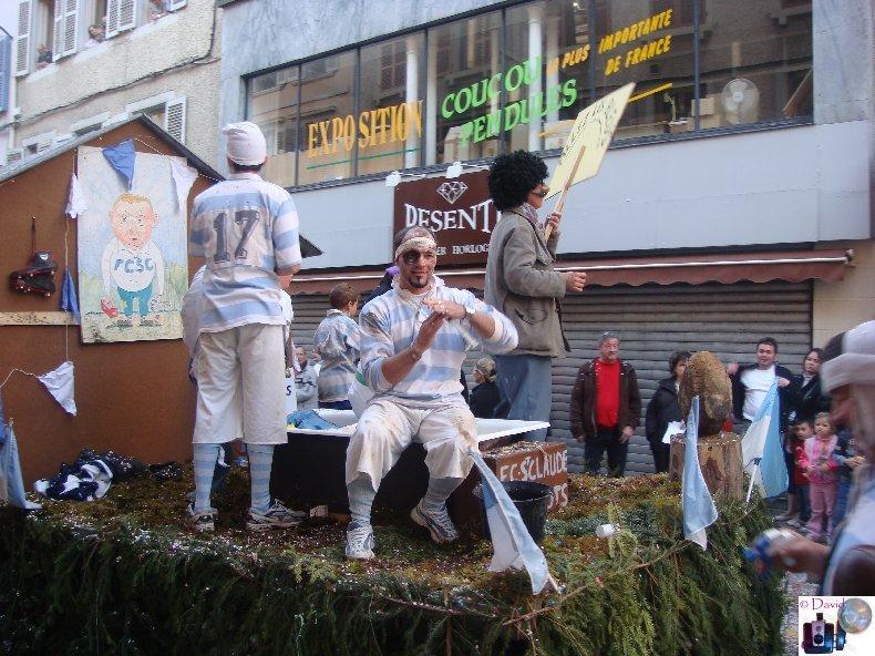 La Parade des Soufflaculs 2008 - 29/03/2008 (39) 0019