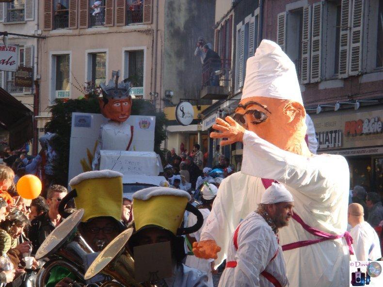 La Parade des Soufflaculs 2008 - 29/03/2008 (39) 0020