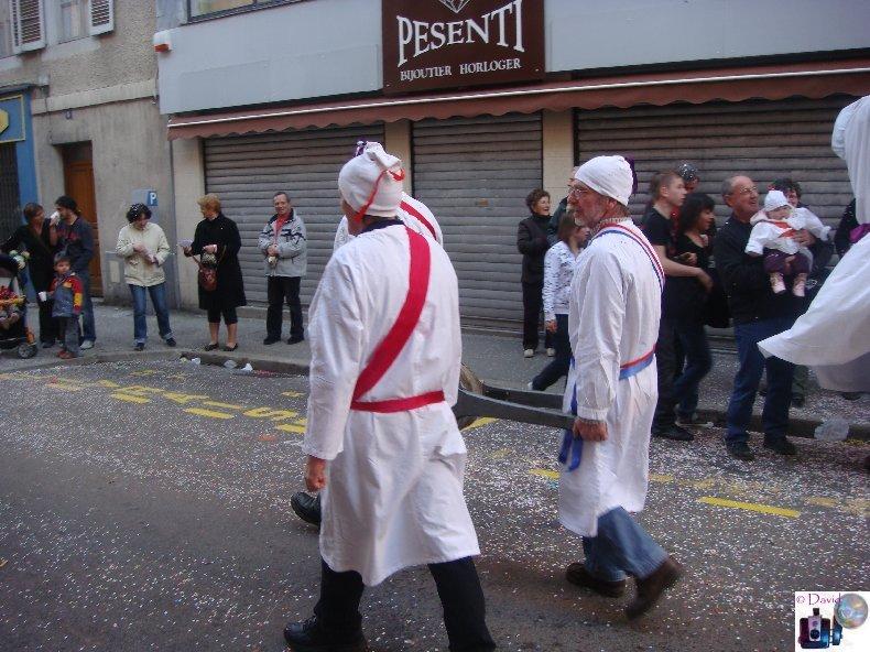 La Parade des Soufflaculs 2008 - 29/03/2008 (39) 0021