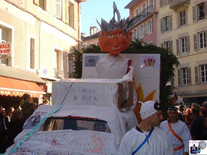 La Parade des Soufflaculs 2008 - 29/03/2008 (39) 0022