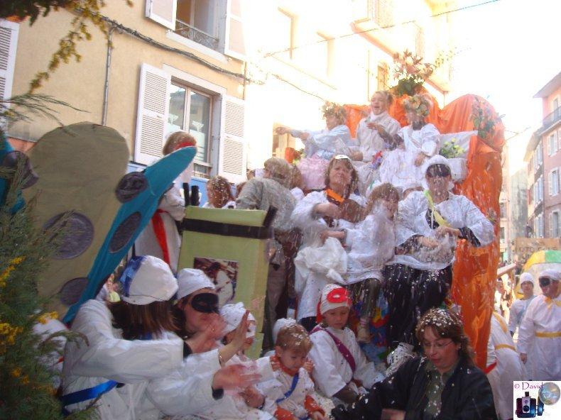La Parade des Soufflaculs 2008 - 29/03/2008 (39) 0023