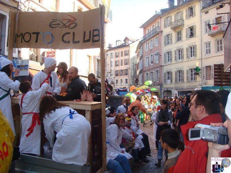 La Parade des Soufflaculs 2008 - 29/03/2008 (39) 0026