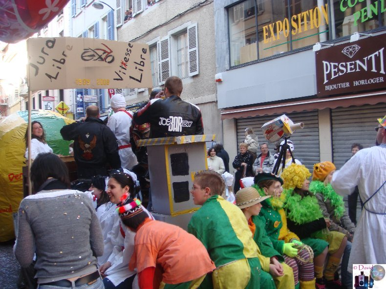 La Parade des Soufflaculs 2008 - 29/03/2008 (39) 0027