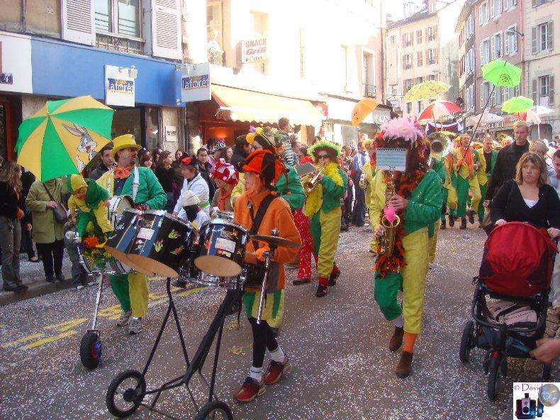 La Parade des Soufflaculs 2008 - 29/03/2008 (39) 0028