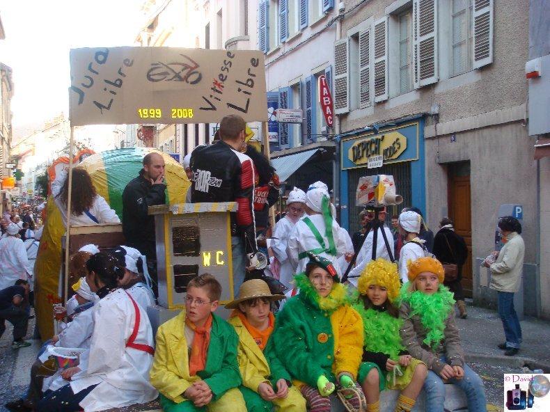La Parade des Soufflaculs 2008 - 29/03/2008 (39) 0029