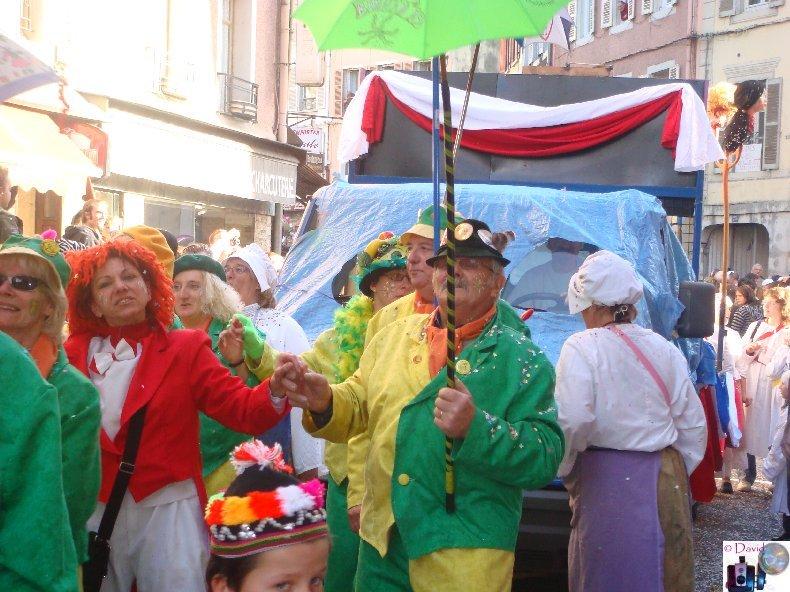 La Parade des Soufflaculs 2008 - 29/03/2008 (39) 0030