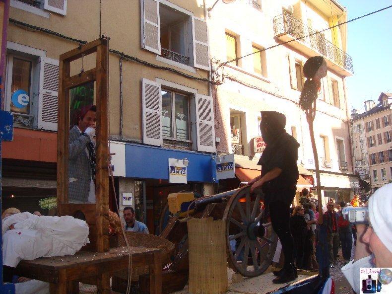 La Parade des Soufflaculs 2008 - 29/03/2008 (39) 0031