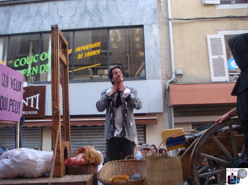 La Parade des Soufflaculs 2008 - 29/03/2008 (39) 0032