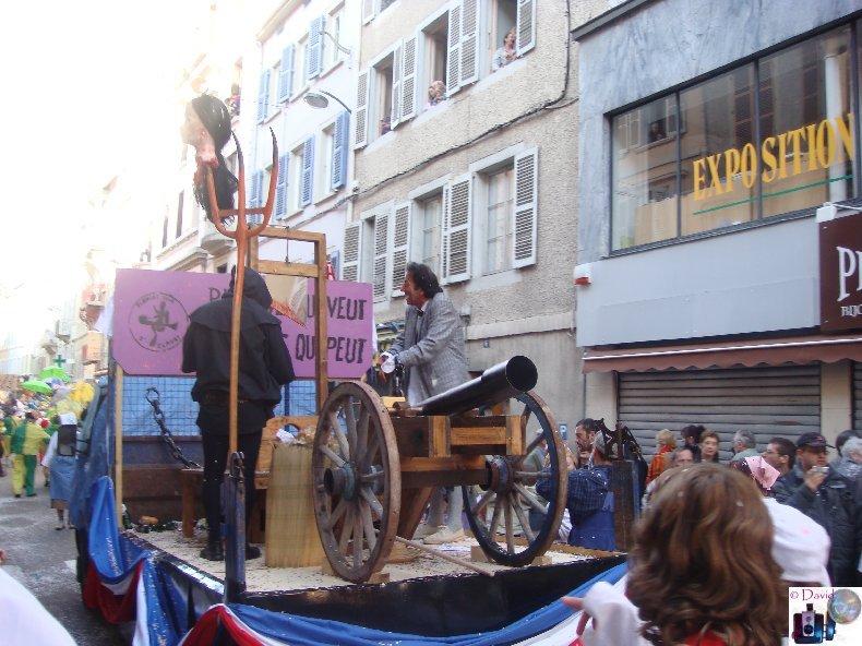 La Parade des Soufflaculs 2008 - 29/03/2008 (39) 0033