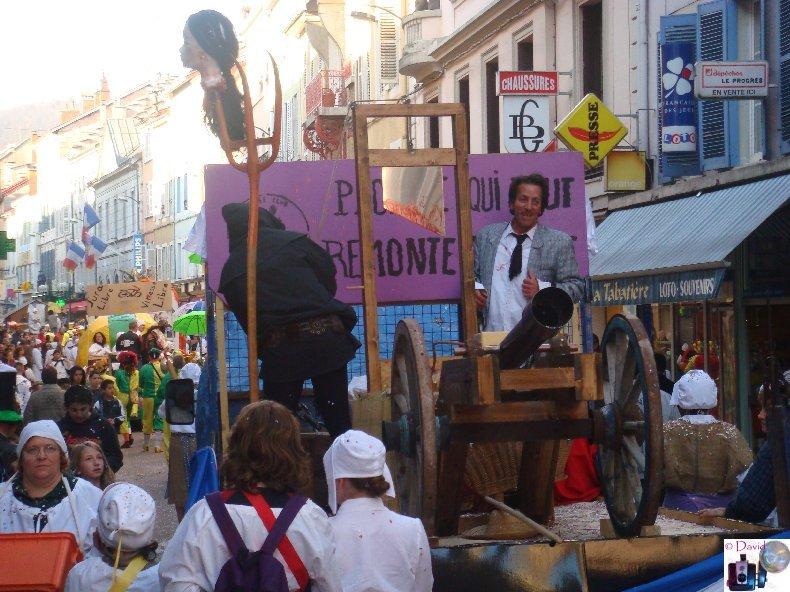La Parade des Soufflaculs 2008 - 29/03/2008 (39) 0034