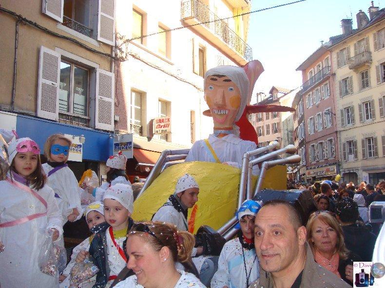 La Parade des Soufflaculs 2008 - 29/03/2008 (39) 0035