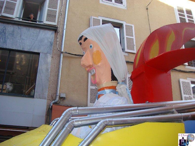 La Parade des Soufflaculs 2008 - 29/03/2008 (39) 0036