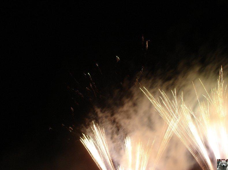 L'incinération du Roi des Souffl's 2009 - 28/03/2009 (39) 0002