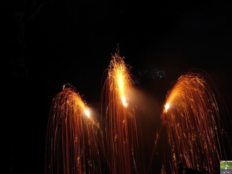 L'incinération du Roi des Souffl's 2009 - 28/03/2009 (39) 0005