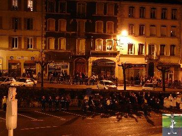 L'incinération du Roi des Souffl's 2009 - 28/03/2009 (39) 0016