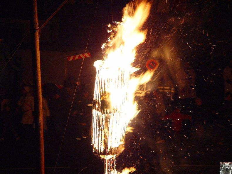 L'incinération du Roi des Souffl's 2009 - 28/03/2009 (39) 0018