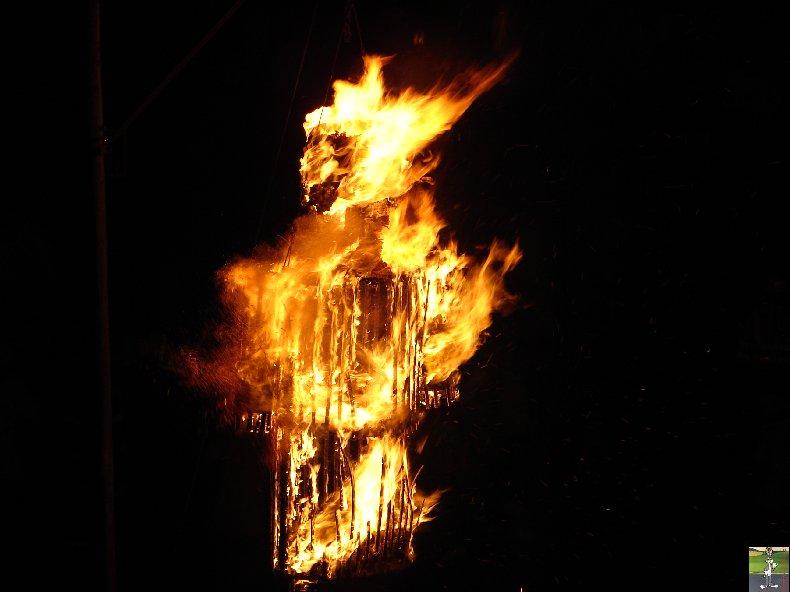 L'incinération du Roi des Souffl's 2009 - 28/03/2009 (39) 0019