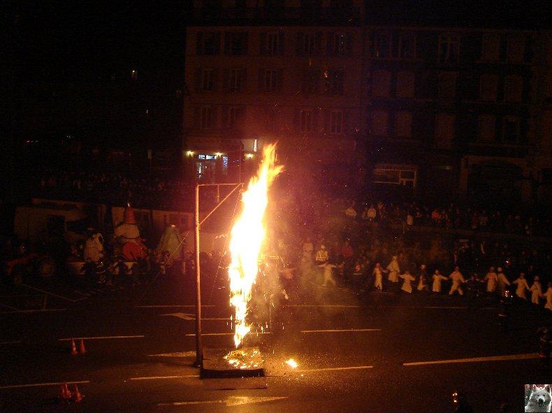 L'incinération du Roi des Souffl's 2009 - 28/03/2009 (39) 0020