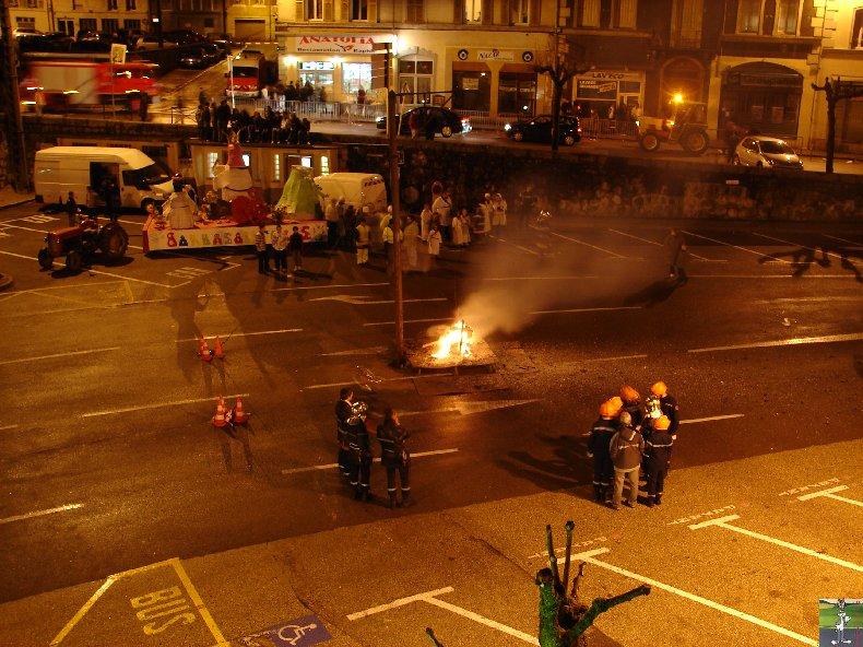 L'incinération du Roi des Souffl's 2009 - 28/03/2009 (39) 0021