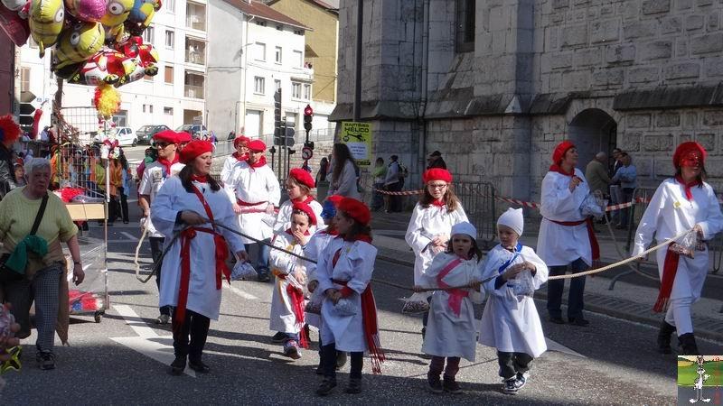 La Parade des Soufflaculs 2015 - 18/04/2015 - St-Claude (39) 2015-04-18_soufflaculs_01