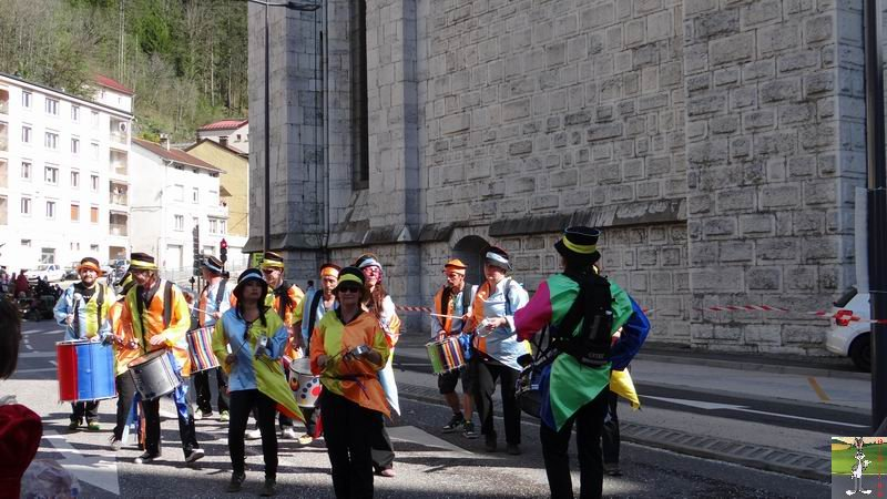 La Parade des Soufflaculs 2015 - 18/04/2015 - St-Claude (39) 2015-04-18_soufflaculs_04