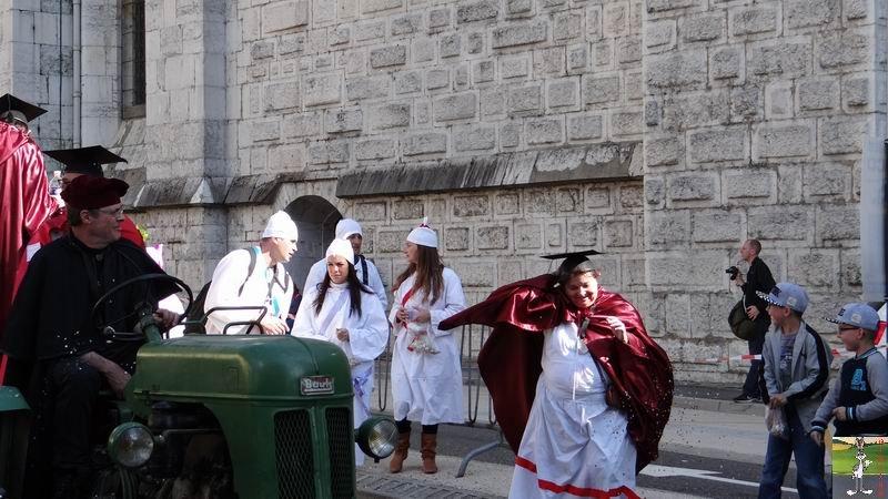 La Parade des Soufflaculs 2015 - 18/04/2015 - St-Claude (39) 2015-04-18_soufflaculs_08