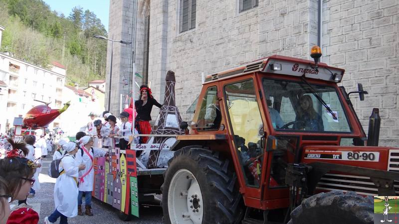 La Parade des Soufflaculs 2015 - 18/04/2015 - St-Claude (39) 2015-04-18_soufflaculs_15