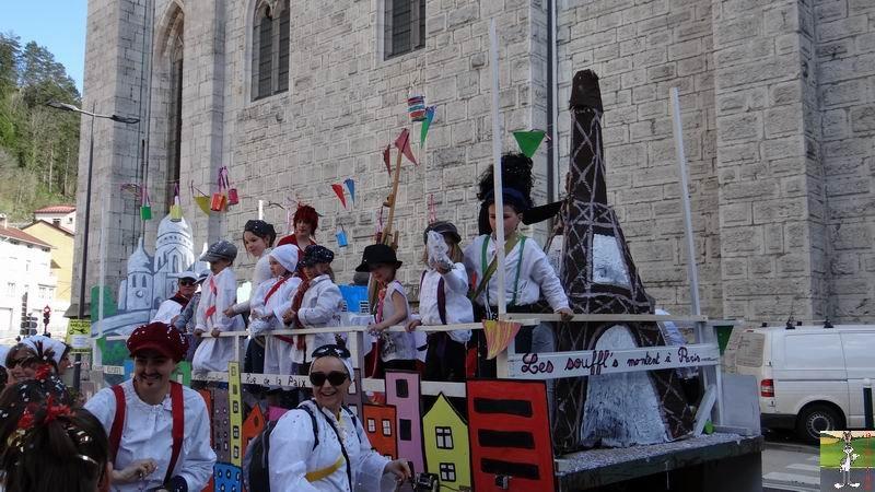 La Parade des Soufflaculs 2015 - 18/04/2015 - St-Claude (39) 2015-04-18_soufflaculs_16
