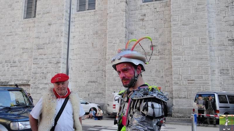 La Parade des Soufflaculs 2015 - 18/04/2015 - St-Claude (39) 2015-04-18_soufflaculs_20